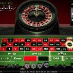 Roulette spelen casino